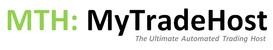 MyTradeHost Logo